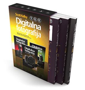 Dobre knjige o fotografiji